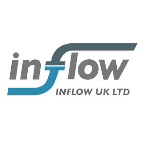 InFlow UK